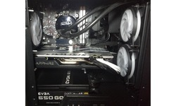 Muziek PC upgrade