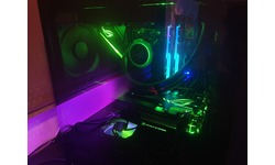 Game PC ATM349