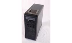 AMD x6 7950 Mugen2 Vertex450