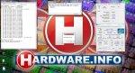 hardware o-c contest.jpg