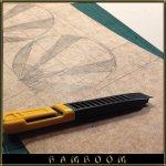 BambooCut1.jpg