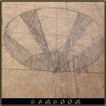 BambooCut2.jpg
