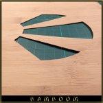 BambooCut3.jpg