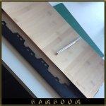 Bamboo_cutout.jpg