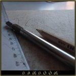 Bamboo_cutout1.jpg