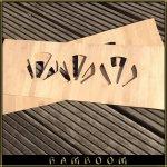 Bamboo_cutout2.jpg