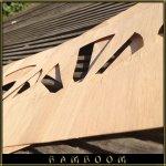 Bamboo_cutout3.jpg