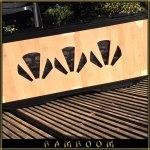Bamboo_cutout4.jpg