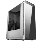 thermaltake-view-27-mid-tower-case-with-shaped-side-window.png