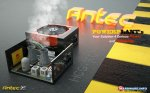 AntecPoster-Entry1.jpg