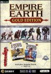 Empire-Earth-1-Gold-Edition-Download.jpg