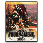 unreal-tournament-2004-editors-choice-edition.png