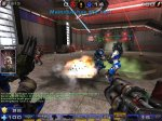 unreal-tournament-2004.jpg