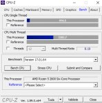 CPU-Z_bench_02.jpg