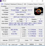 CPU-Z_CPU_01.jpg