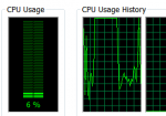CPU-usage.png