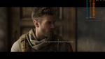 Call of Duty  Modern Warfare 2019 Screenshot 2019.10.26 - 14.10.16.73.png