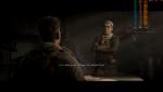 Call of Duty  Modern Warfare 2019 Screenshot 2019.10.26 - 14.09.59.27.png