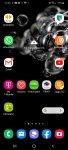 Screenshot_20200731-123517_One UI Home.jpg