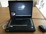 Laptop wSSD.jpg