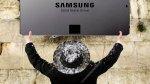 SSD Gebed.jpg