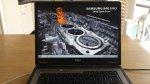Engine Achtergrond Vuur Laptop.jpg