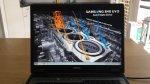 Engine Achtergrond Vuur-Laser Laptop.jpg