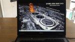 Engine Achtergrond Vuur-Laser2 Laptop.jpg
