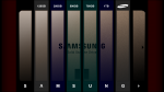 Samsung Colourfull.png