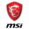 MSI Official Account