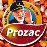 Kapitein Prozac