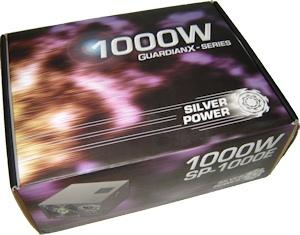 1000wpsubox