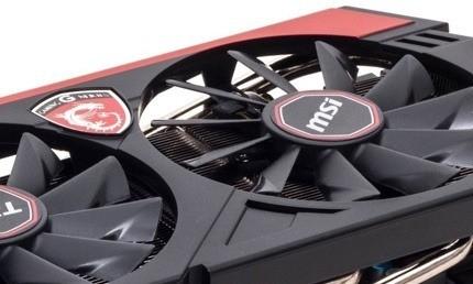 MSI Radeon R9 280X Gaming 6 GB en R9 280 Gaming review