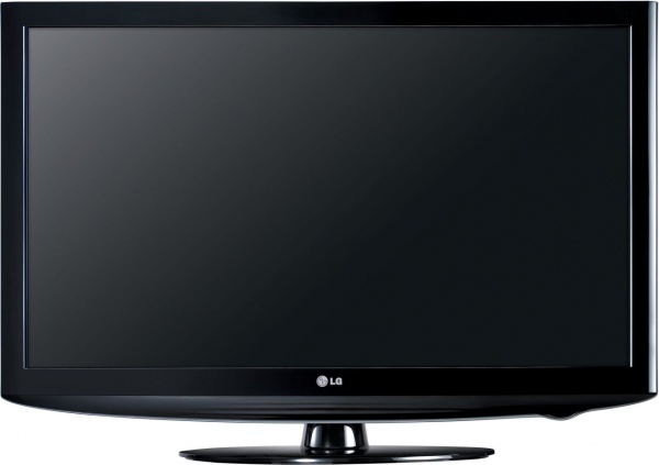 9 monitor tv 39 s review monitor tv vs kleine tv. Black Bedroom Furniture Sets. Home Design Ideas