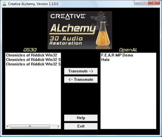 alchemy_550