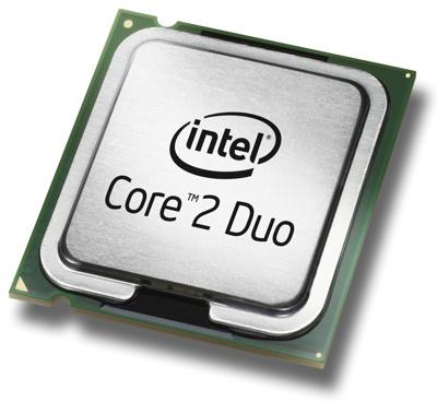 core2duo400