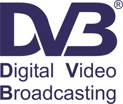 dvb_logo_250