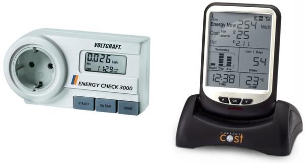 Super Tien energiemeters review: meten is weten - Hardware Info OM-07