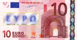 eurovoorbeeld_250
