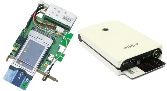 ANYSEE BDA CAPTURE DEVICE 64BIT DRIVER