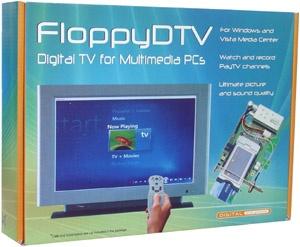 floppydtv_packaging_300