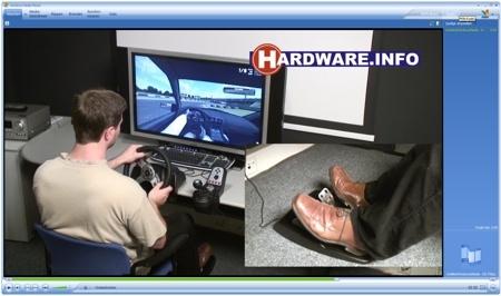 g25videoscreenshot