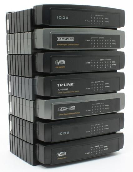 gigabitswitcheszoekdeverschillen_550