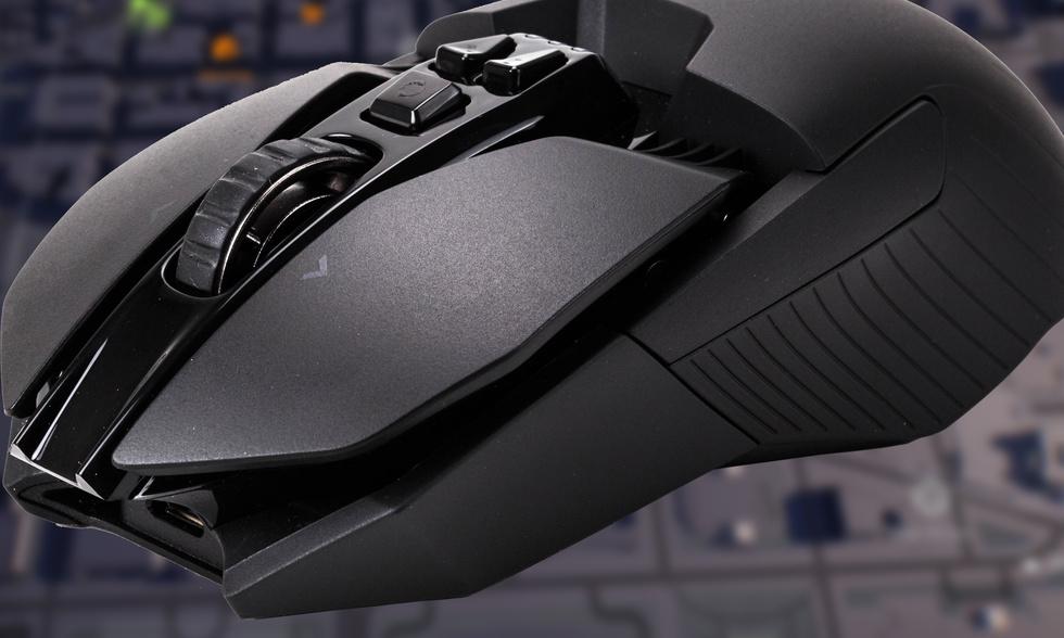 68 gaming muizen getest: dit zijn de beste in elke