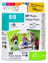 hp363_photo_value_pack_250