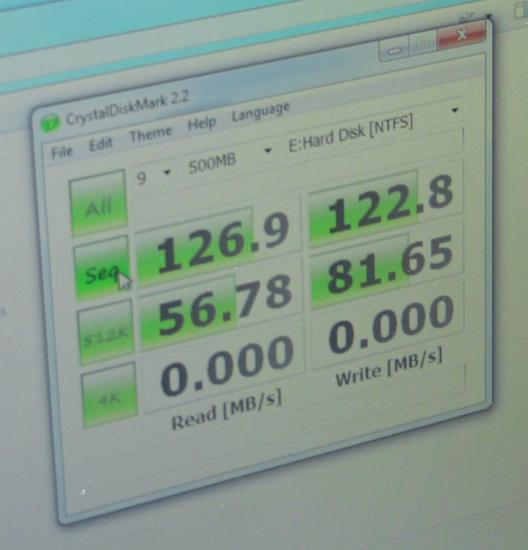 FRESCO LOGIC XHCI USB 3.0 ROOT HUB DRIVERS FOR PC
