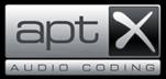Apt-X logo