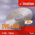 media2007imation_rw150