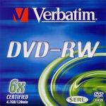 media2007verbatim_r150