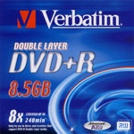 media2007verbatim_r_dl150
